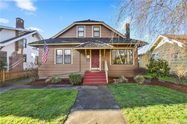 617 20th Ave, Longview, WA 98632 (#1413064) :: KW North Seattle