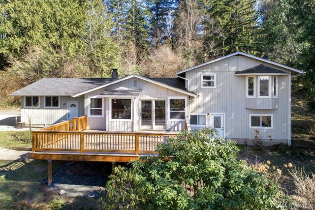 11819 Nevers Rd, Snohomish, WA 98290 (#1414261) :: Real Estate Solutions Group