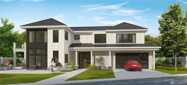 2708 70th Ave SE, Mercer Island, WA 98040 (#1414278) :: Tribeca NW Real Estate