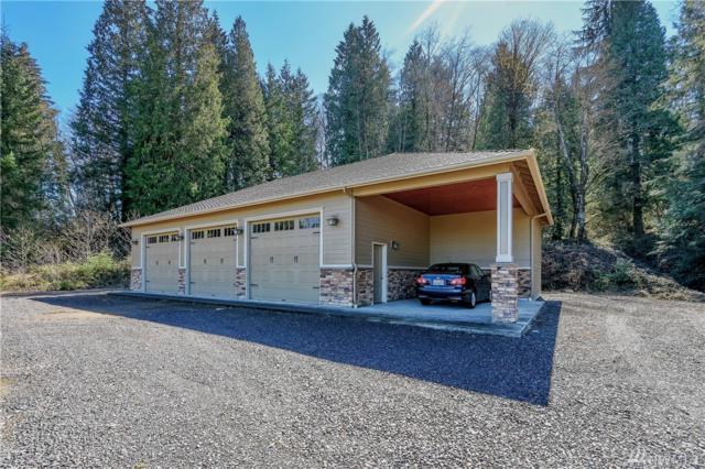 262 Bella Vista Rd, Kelso, WA 98626 (#1414350) :: The Kendra Todd Group at Keller Williams