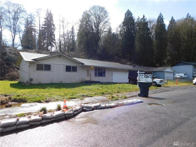 109 Lomor Dr, Longview, WA 98632 (MLS #1414434) :: Matin Real Estate Group