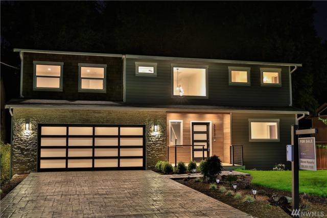 3321 NE 156th St, Lake Forest Park, WA 98155 (#1414453) :: Ben Kinney Real Estate Team