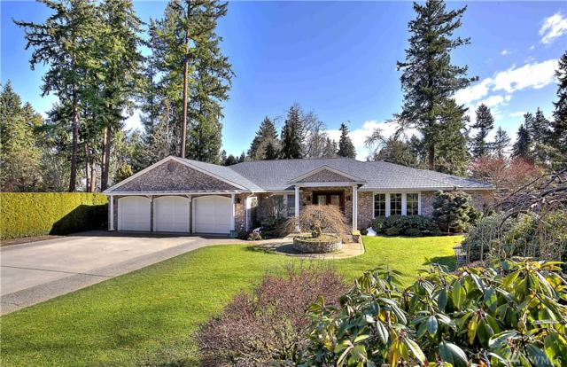53 Country Club Rd SW, Lakewood, WA 98498 (#1414569) :: Homes on the Sound