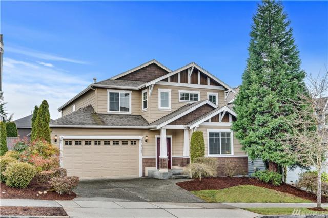 4028 167th Place SE, Bothell, WA 98012 (#1414635) :: Real Estate Solutions Group