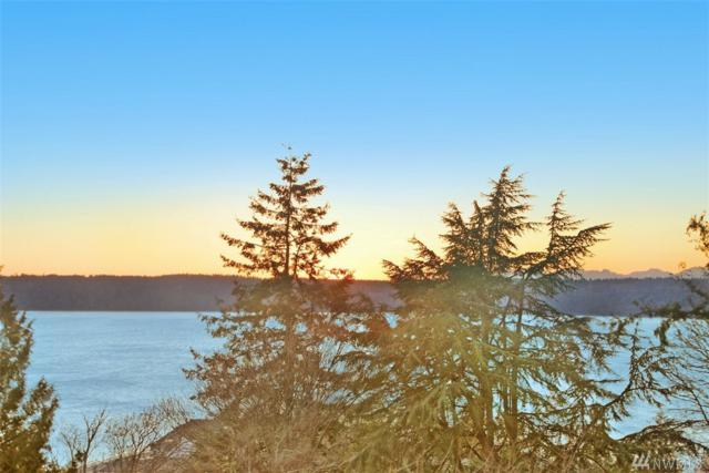 17017 33rd Ave SW, Burien, WA 98166 (#1415273) :: Mike & Sandi Nelson Real Estate
