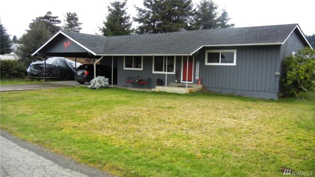 300 Jacobson Rd, Cathlamet, WA 98612 (#1415553) :: Commencement Bay Brokers