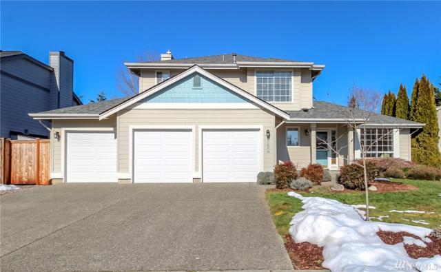 23820 SE 246th St, Maple Valley, WA 98038 (#1415771) :: Kimberly Gartland Group