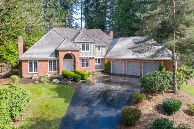 10020 216th Ave NE, Redmond, WA 98053 (#1416028) :: Real Estate Solutions Group