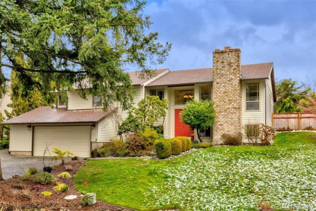 6722 128th Ave SE, Bellevue, WA 98006 (#1416263) :: Real Estate Solutions Group