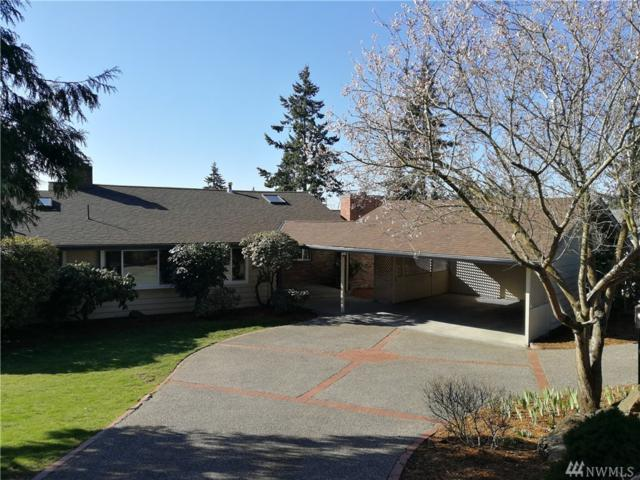 12455 SE 26 Place, Bellevue, WA 98005 (#1416295) :: NW Home Experts