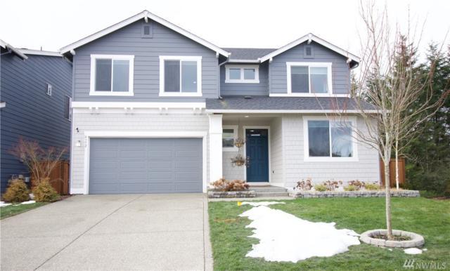 4352 Novak Dr SW, Port Orchard, WA 98367 (#1416325) :: Real Estate Solutions Group