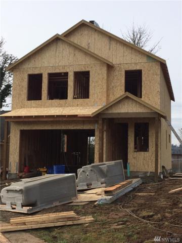 619 Lacey Ct NE, Castle Rock, WA 98611 (#1416508) :: Crutcher Dennis - My Puget Sound Homes