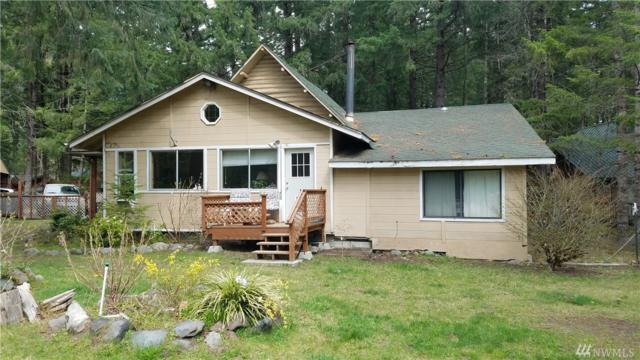 217 Crescent Beach Dr, Packwood, WA 98361 (#1416549) :: KW North Seattle