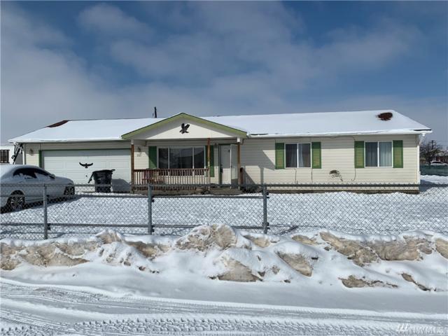 1015 Mather Dr, Moses Lake, WA 98837 (#1416604) :: Hauer Home Team