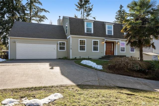 11514 Meadowmeer Cir NE, Bainbridge Island, WA 98110 (#1416876) :: Real Estate Solutions Group