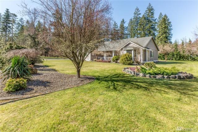 3421 359th Street Ct S, Roy, WA 98580 (#1417070) :: Commencement Bay Brokers