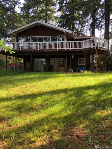 6705 SE 5th Place, Renton, WA 98059 (#1417136) :: Crutcher Dennis - My Puget Sound Homes
