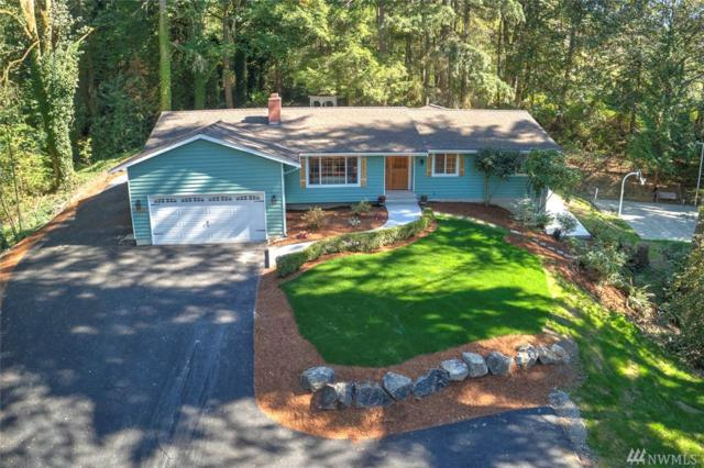 17410 155th Place NE, Woodinville, WA 98072 (#1417142) :: Keller Williams Realty Greater Seattle