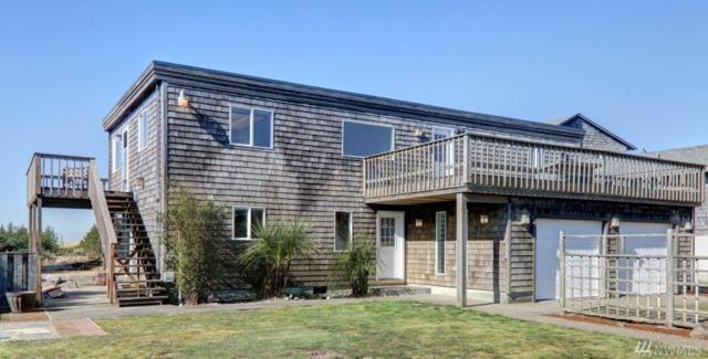 909 242nd Place, Ocean Park, WA 98640 (#1417315) :: Commencement Bay Brokers