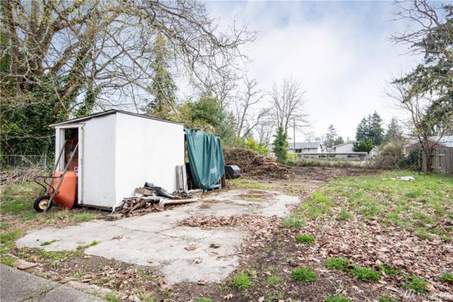 9631 Meadow Rd SW, Lakewood, WA 98499 (#1417537) :: Platinum Real Estate Partners