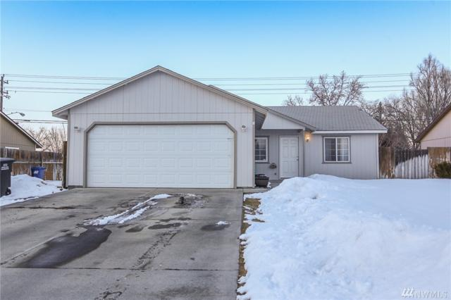 1604 E Applecup Dr, Moses Lake, WA 98837 (#1417888) :: Commencement Bay Brokers