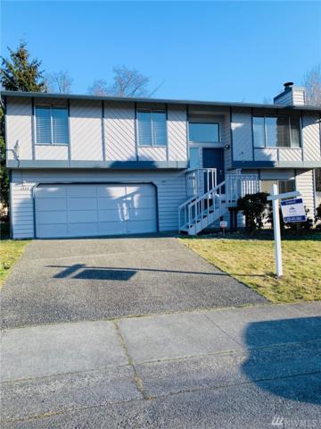 1333 SW 323rd St, Federal Way, WA 98023 (#1417984) :: Mike & Sandi Nelson Real Estate