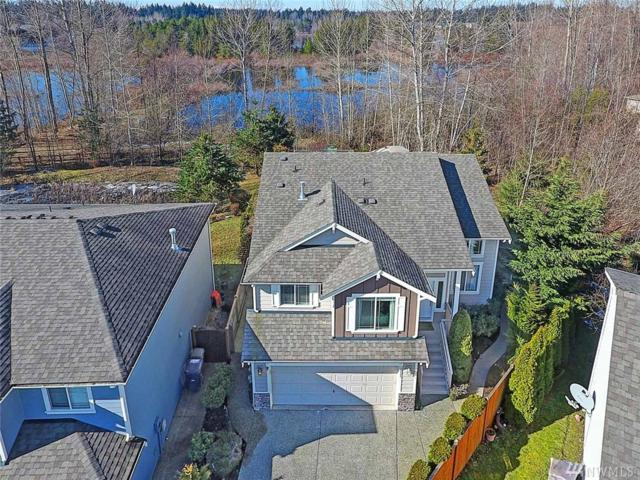 14222 41st Dr SE, Mill Creek, WA 98012 (#1418265) :: Homes on the Sound