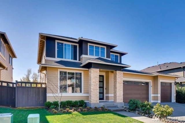 5831 S 325th Ct, Auburn, WA 98001 (#1418703) :: Platinum Real Estate Partners