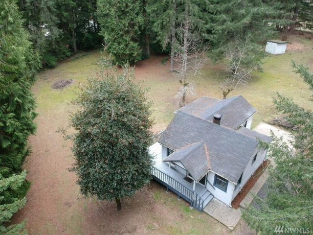 13610 118th Ave NW, Gig Harbor, WA 98329 (#1418721) :: Ben Kinney Real Estate Team