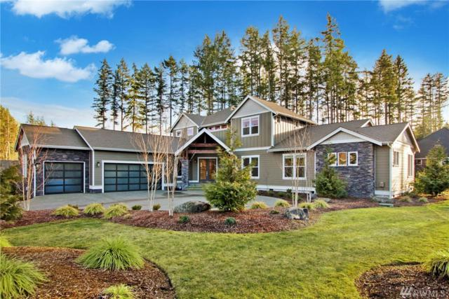12028 45th Av Ct NW, Gig Harbor, WA 98332 (#1418777) :: Keller Williams Western Realty
