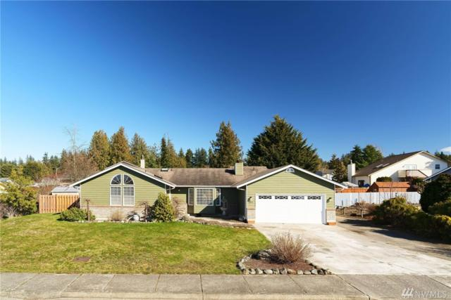 304 S 30th Place, Mount Vernon, WA 98274 (#1419000) :: NW Home Experts