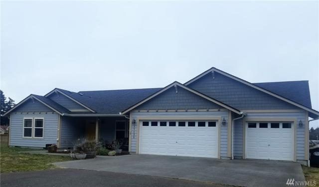 17133 123rd Ct SE, Yelm, WA 98597 (#1419015) :: Mike & Sandi Nelson Real Estate