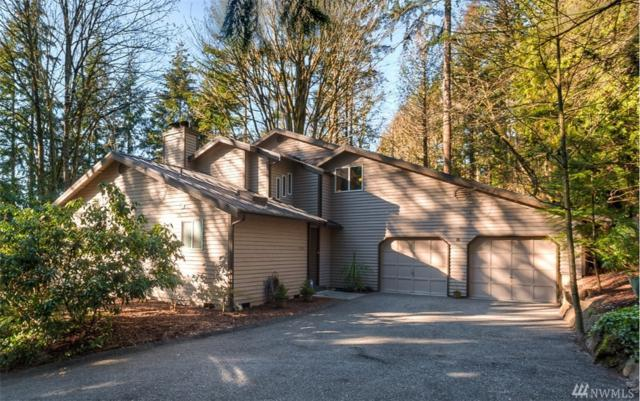 18740 45th Place NE, Lake Forest Park, WA 98155 (#1419159) :: Real Estate Solutions Group
