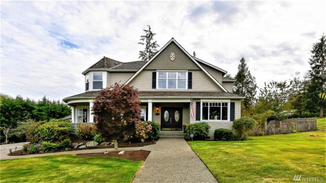 8208 159th St SE, Snohomish, WA 98296 (#1419308) :: Commencement Bay Brokers