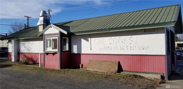 459 Basin St NW, Ephrata, WA 98823 (#1419342) :: Mike & Sandi Nelson Real Estate