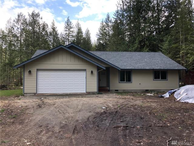 43918 Eagle View Ct, Concrete, WA 98237 (#1419359) :: NW Home Experts