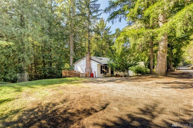 12 Meadow Ct, Bellingham, WA 98229 (#1419484) :: Real Estate Solutions Group