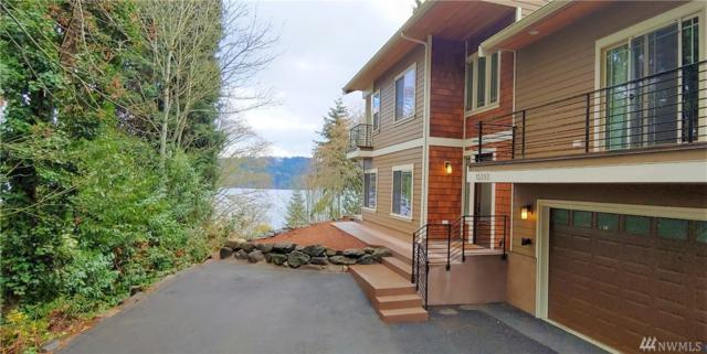 13717 42nd Pl Ne, Seattle, WA 98125 (#1419720) :: Keller Williams Everett