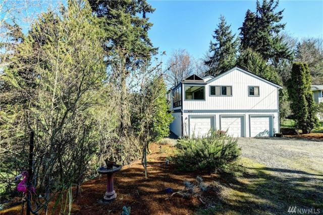 10021 63rd Place W, Mukilteo, WA 98275 (#1419817) :: Platinum Real Estate Partners