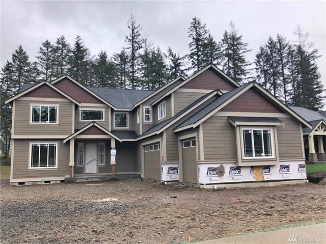 4316 Bogey Dr NE Lot47, Lacey, WA 98516 (#1420326) :: Commencement Bay Brokers