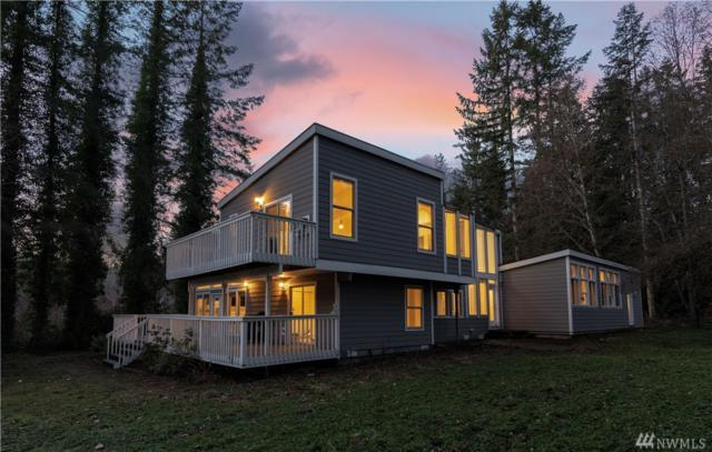18603-NE Woodinville Duvall Rd, Woodinville, WA 98072 (#1420576) :: Real Estate Solutions Group