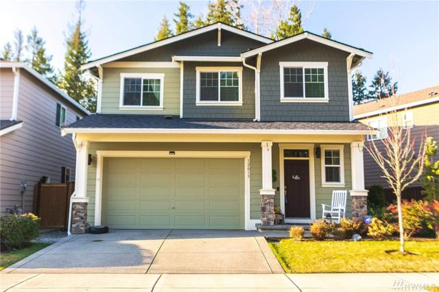 12015 173rd St E, Puyallup, WA 98374 (#1420653) :: Priority One Realty Inc.