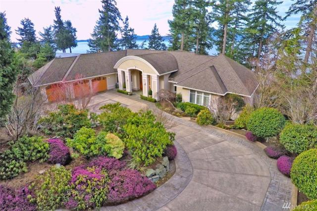 732 Fieldston Rd, Bellingham, WA 98225 (#1420680) :: Ben Kinney Real Estate Team