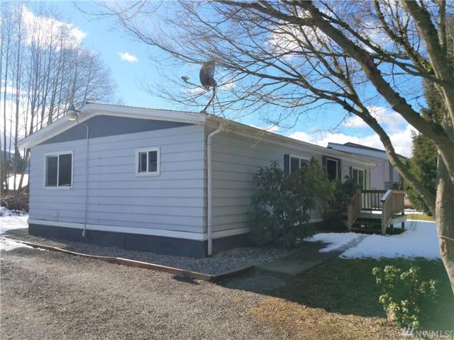 24698 Orchard Lane, Sedro Woolley, WA 98284 (#1420683) :: Canterwood Real Estate Team