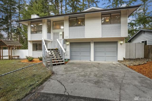 13360 NW Holly Rd, Bremerton, WA 98312 (#1420714) :: Canterwood Real Estate Team