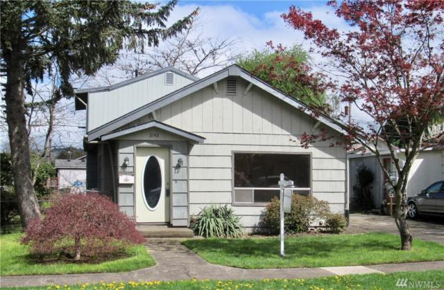 3142 Garfield St, Longview, WA 98632 (#1420921) :: Real Estate Solutions Group