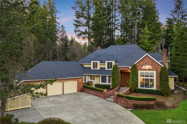 16709 168th Place NE, Woodinville, WA 98072 (#1421054) :: Pickett Street Properties