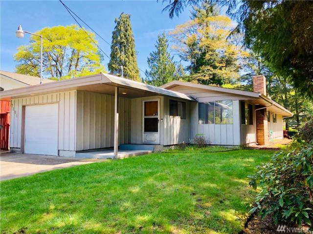 9141 Waverly Dr SW, Lakewood, WA 98499 (#1421099) :: Keller Williams Realty