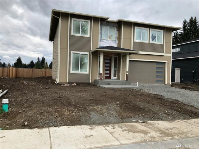 3920 177th Place SW, Lynnwood, WA 98037 (#1421295) :: Commencement Bay Brokers