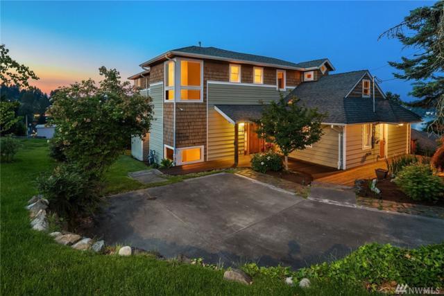 3550 NE 147th St, Lake Forest Park, WA 98155 (#1421346) :: Kimberly Gartland Group